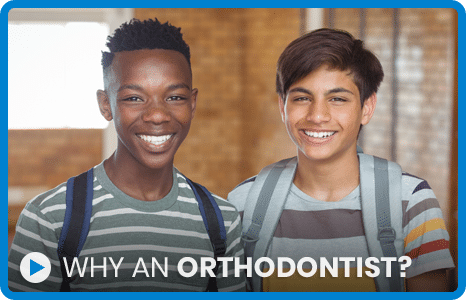 Why an Orthodontist Delta Smiles in Antioch Brentwood CA
