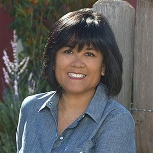 Staff Melva Delta Smiles in Antioch Brentwood CA
