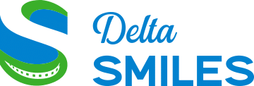 Delta Smiles - Invisalign and Braces for Patients in Antioch and Brentwood, CA